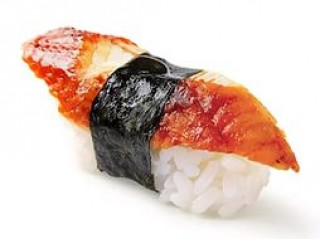 Миф 1: Все суши сырые